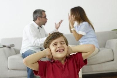 إدمان القمار عند مواجهة الأسرة